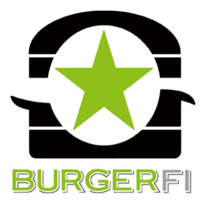 BurgerFi | Reviews | Hours & Information | Lincoln NE | Facebook | 402-476-7766 | Misty's Downtown, Misty's Downtown Delivery, Misty's Downtown Catering, Misty's Downtown Carry-Out, Misty's, Restaurant Delivery, Lincoln Nebraska, NE, Nebraska, Lincoln, Misty's Restaurnat Delivery Service, Delivery Service, Misty's Food Delivery Service, Misty's room service, 402-474-7335, Misty's take-out, Misty's home delivery, Misty's office delivery, Misty's delivery, FAST, Misty's Menu Lincoln NE, concierge, Courier Delivery Service, Courier Service, errand Courier Delivery Service, Misty's, Delivery Menu, Misty's Menu, Metro Dining Delivery, metrodiningdelivery.com, Metro Dining, Lincoln dining Delivery, Lincoln Nebraska Dining Delivery, Restaurant Delivery Service, Lincoln Nebraska Delivery, Food Delivery, Lincoln NE Food Delivery, Lincoln NE Restaurant Delivery, Lincoln NE Beer Delivery, Carry Out, Catering, Lincoln's ONLY Restaurnat Delivery Service, Delivery for only $2.99, Cheap Food Delivery, Room Service, Party Service, Office Meetings, Food Catering Lincoln NE, Restaurnat Deliver From Any Restaurant in Lincoln Nebraska, Lincoln's Premier Restaurant Delivery Service, Hot Food Delivery Lincoln Nebraska, Cold Food Delivery Lincoln Nebraska, Misty Steakhouse Delivery Lincoln NE, Misties Steakhouse Delivery Lincoln NE, Missy Steakhouse Delivery Lincoln NE, Misty's Delivery Lincoln NE, Misty Delivery Lincoln NE, steak house Delivery Lincoln NE, outback Delivery Lincoln NE, ruby tuesday Delivery Lincoln NE, nightclub, misty's sports bar Delivery Lincoln NE, bars, grills, party bus, bus, bar and grill, clubs, food, fun, entertainment, dancing, full bars, sports tvs, televisions, beers, wines, liquors, mixed drinks, cocktails, frozen drinks, live entertainment, restaurants, lounge, 21 and up, pubs, drinks, entertainment, live, Steak, Seafood, Boulder Creek, Outback, Steakhouse Delivery Lincoln NE, Steak House Delivery Lincoln NE, Norfolk, Bar, beer, wine, winelist, wine list, dinner, dining, food, sea food, vegetables, restaurant, music, bands, singing, taverns, clubs, music, entertainment, drinking, eating, 11th & P St. Lincoln NE, 6235 Havelock Ave., Lincoln, NE 68507