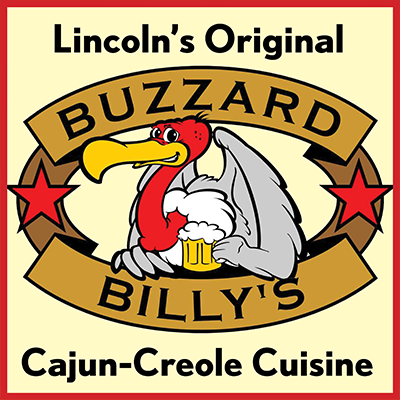 Buzzard Billy's Order Online