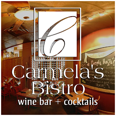 Carmela's Bistro & Wine Bar Facebook Page Lincoln NE | Reviews | Hours & Information | Lincoln NE | Facebook.com Carmela's Bistro & Wine Bar Restaurant Delivery Service, Carmela's Bistro & Wine Bar Food Delivery, Carmela's Bistro & Wine Bar Catering, Carmela's Bistro & Wine Bar Carry-Out, Carmela's Bistro & Wine Bar, Restaurant Delivery, Lincoln Nebraska, NE, Nebraska, Lincoln, Carmela's Bistro & Wine Bar Restaurnat Delivery Service, Delivery Service, Carmela's Bistro & Wine Bar Food Delivery Service, Carmela's Bistro & Wine Bar room service, 402-474-7335, Carmela's Bistro & Wine Bar take-out, Carmela's Bistro & Wine Bar home delivery, Carmela's Bistro & Wine Bar office delivery, Carmela's Bistro & Wine Bar delivery, FAST, Carmela's Bistro & Wine Bar Menu Lincoln NE, concierge, Courier Delivery Service, Courier Service, errand Courier Delivery Service, Carmela's Bistro & Wine Bar, Delivery Menu, Carmela's Bistro & Wine Bar Menu, Metro Dining Delivery, metrodiningdelivery.com, Metro Dining, Lincoln dining Delivery, Lincoln Nebraska Dining Delivery, Restaurant Delivery Service, Lincoln Nebraska Delivery, Food Delivery, Lincoln NE Food Delivery, Lincoln NE Restaurant Delivery, Lincoln NE Beer Delivery, Carry Out, Catering, Lincoln's ONLY Restaurnat Delivery Service, Delivery for only $2.99, Cheap Food Delivery, Room Service, Party Service, Office Meetings, Food Catering Lincoln NE, Restaurnat Deliver From Any Restaurant in Lincoln Nebraska, Lincoln's Premier Restaurant Delivery Service, Hot Food Delivery Lincoln Nebraska, Cold Food Delivery Lincoln Nebraska