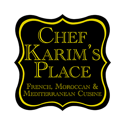 Chef Karim's Place Lincoln Nebraska
