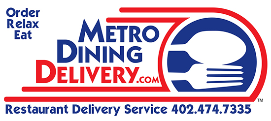 Dining Guide Lincoln Ne Metro Dining Delivery Dining