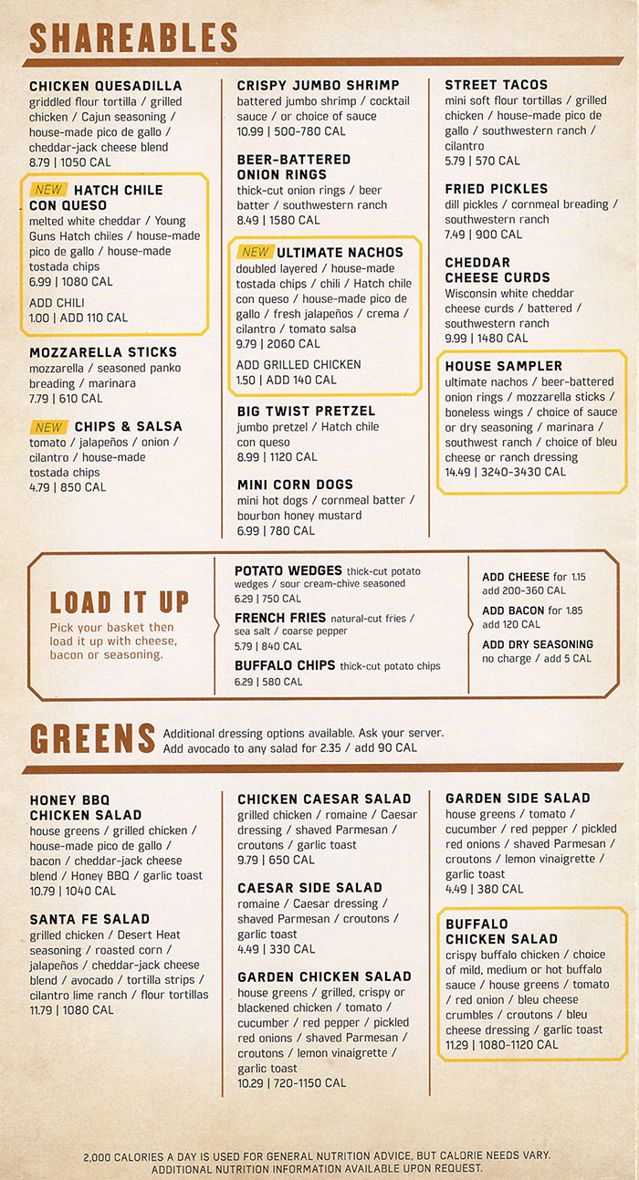 Buffalo Wild Wings Menu Order Online Delivery Downtown Lincoln Ne City Wide Delivery Metro Dining Delivery