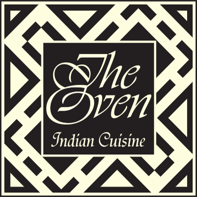 The Oven | Dinner Menu | Delivery | Order Online | Lincoln NE | Indian Cuisine | City-Wide ...